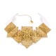 NAAZ-NECKLACE-N15N103